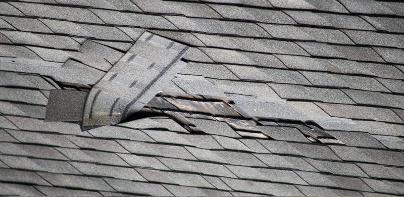 Southwest Florida roof repair Nastar Roofing