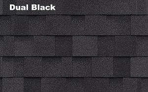 Dual Black