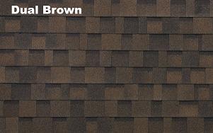 Dual Brown
