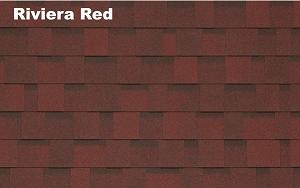 Riviera Red