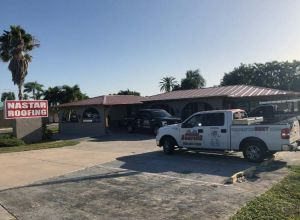 Nastar Roofing in Cape Coral, FL
