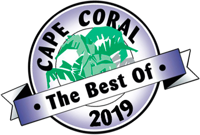 Best of the Cape 2019